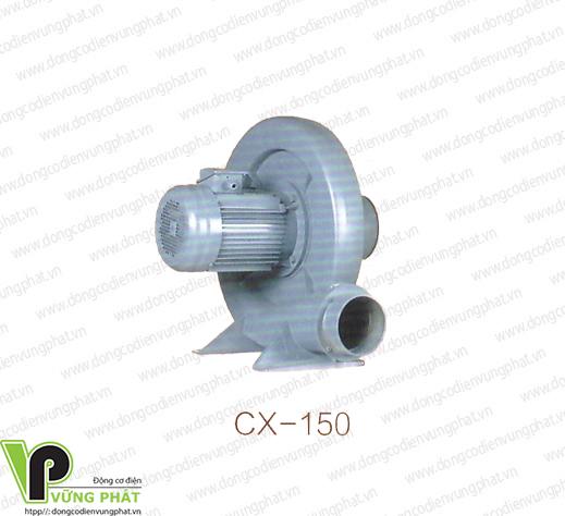 CHUANFAN CX150