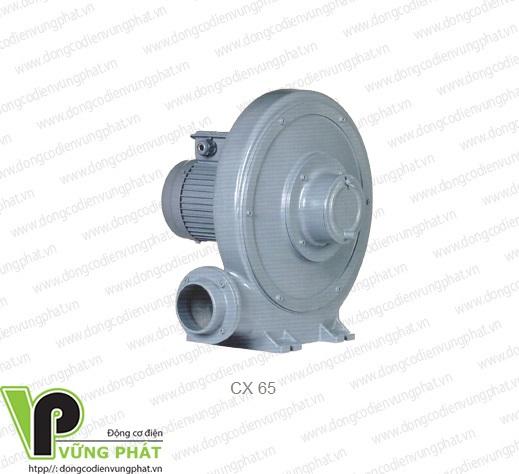 CHUANFAN CX65