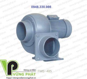 CHUANFAN FMS 405