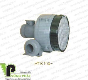 CHUANFAN HTB100-203