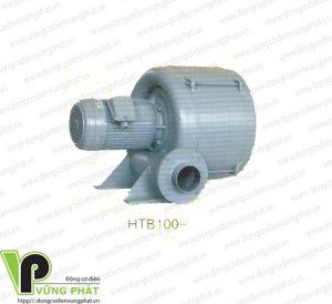 CHUANFAN HTB100-505