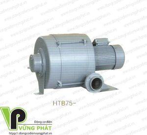 CHUANFAN HTB75-104