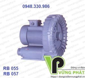 CHUANFAN RB 057