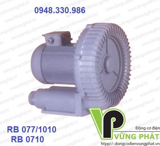 CHUANFAN RB 0710