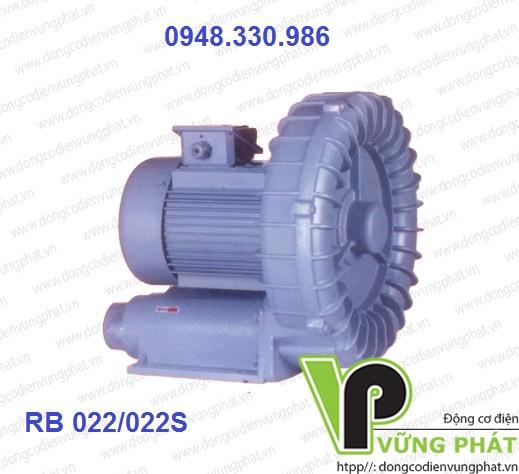 CHUANFAN RB 022